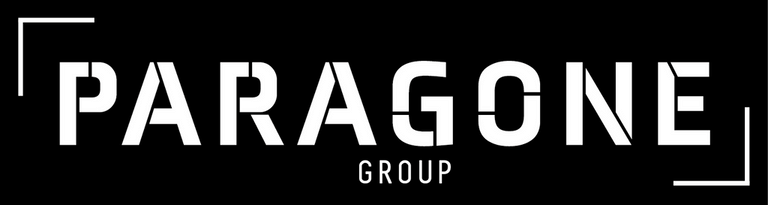 Paragone Group